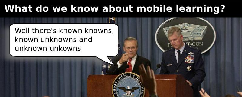 rumsfeld-header